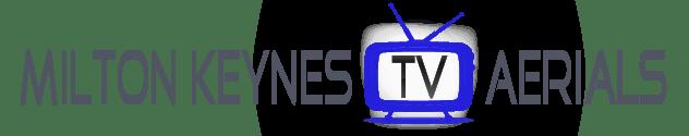 Milton Keynes TV Aerials